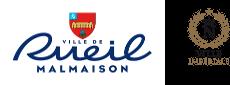 logoMairie rueil