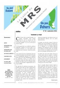 lettre-2011-n°241_p1