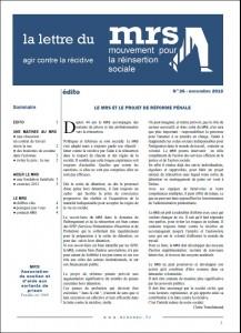 lettre-2013-n°26