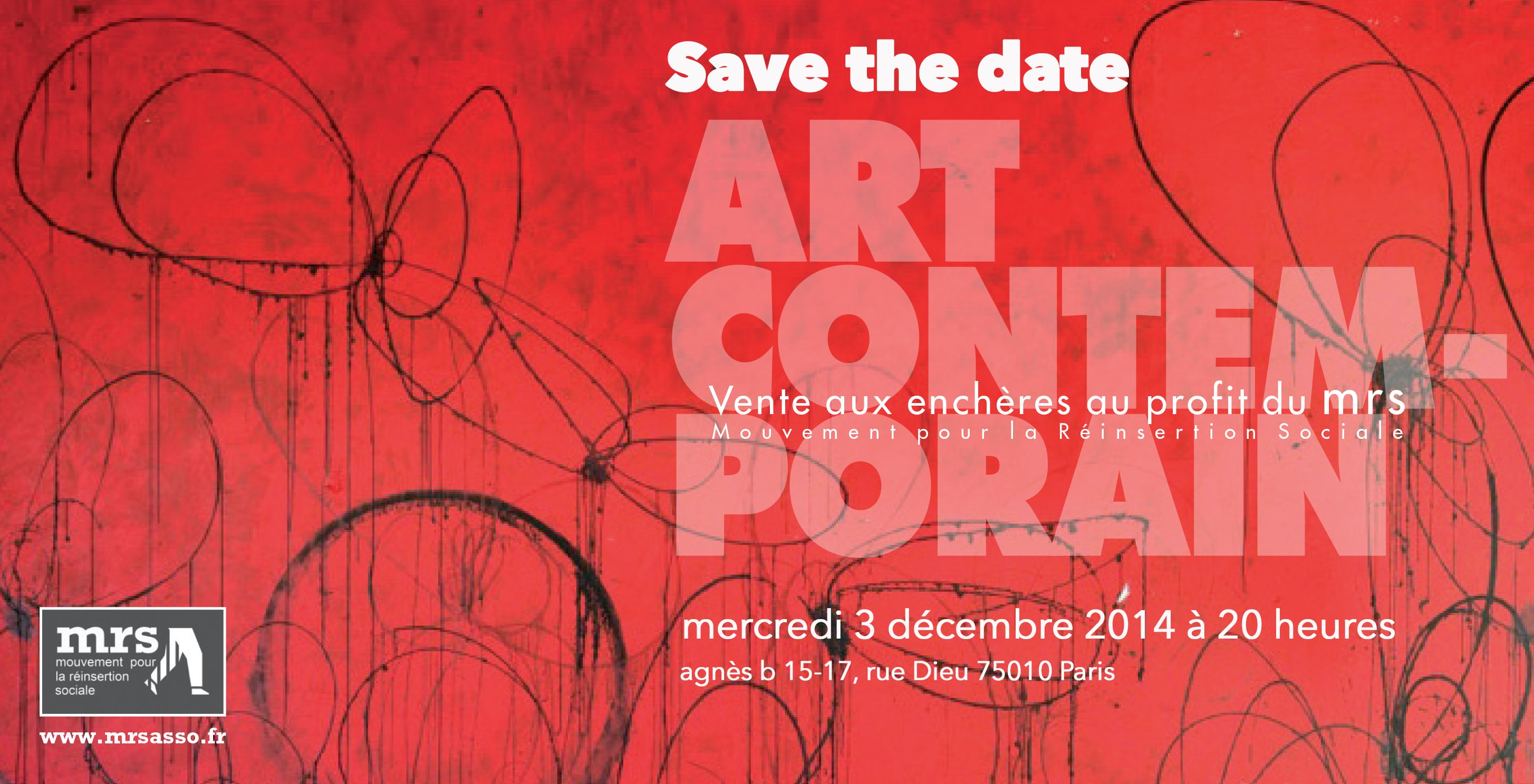 MRS-reinsertion_ventes-encheres_Save-the-date