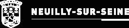 logo-neuilly-sur-seine - Version 2